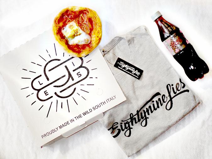 89Lies-t-shirt