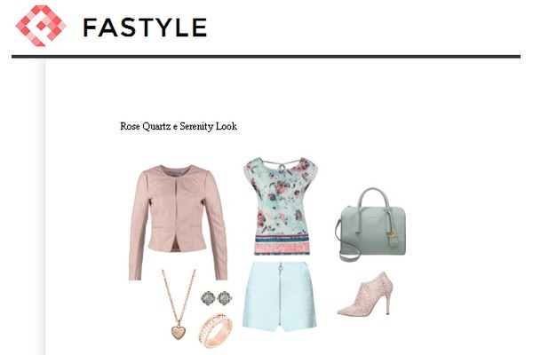 FASTYLE-creare-look-online