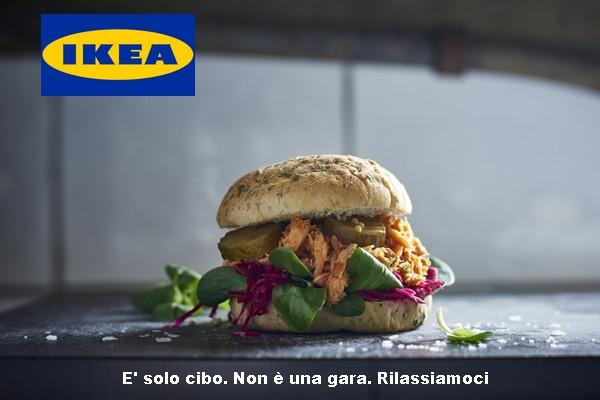 IKEA-rilassiamoci-campagna-spot-cibo-social