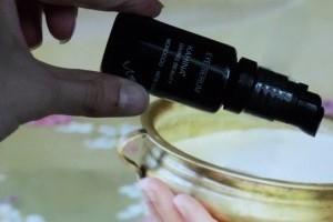 Kahina-Giving-Beauty-eye-serum