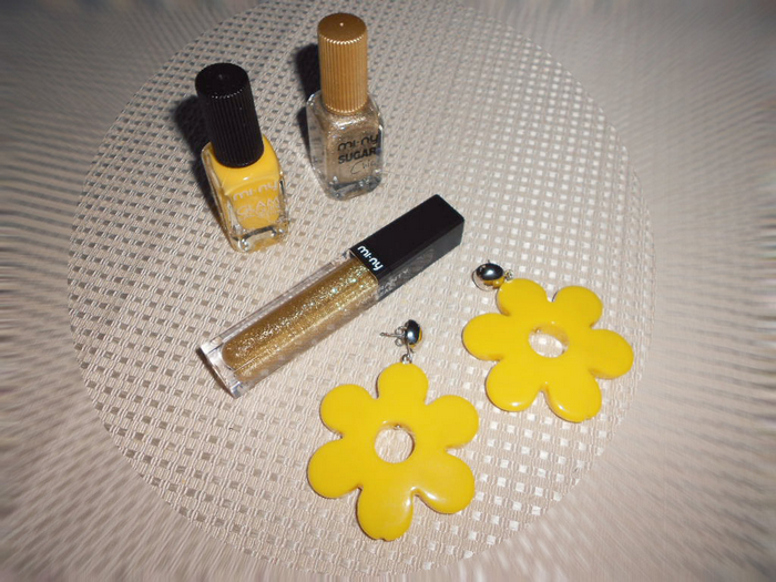 Lemon-yellow-trend1