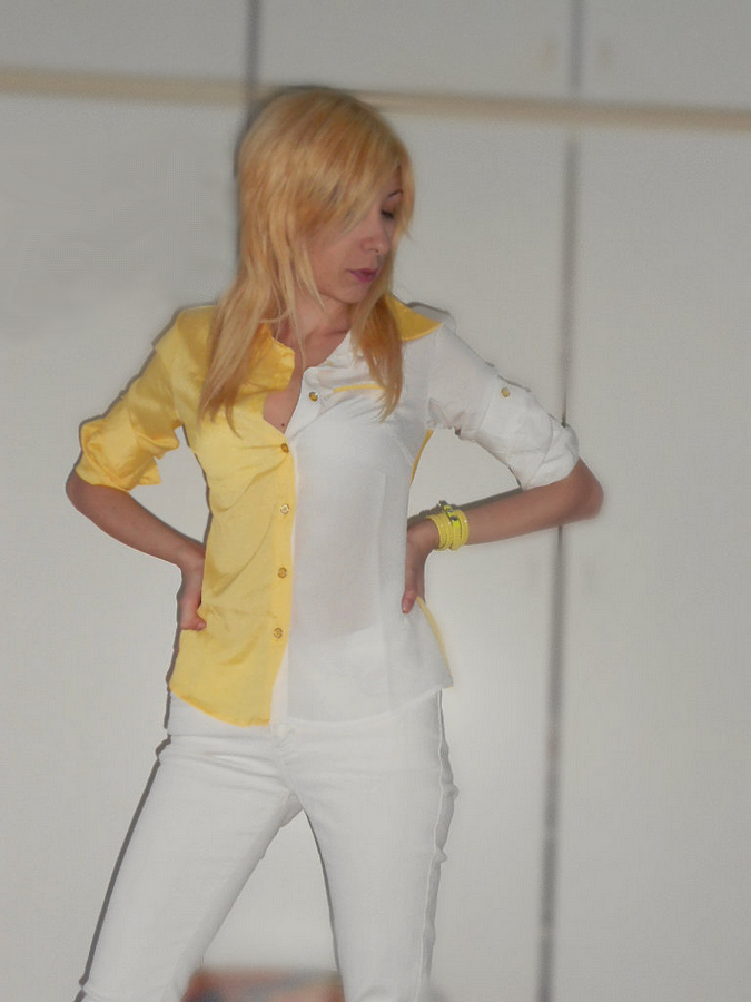 Lemon-yellow-trend11
