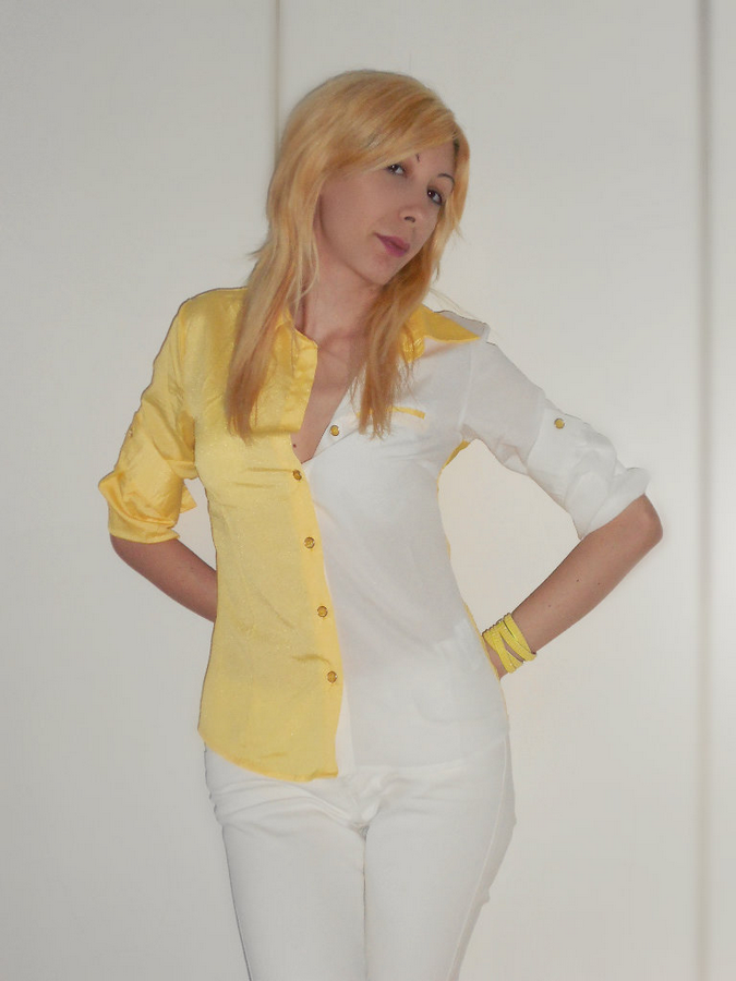 Lemon-yellow-trend5