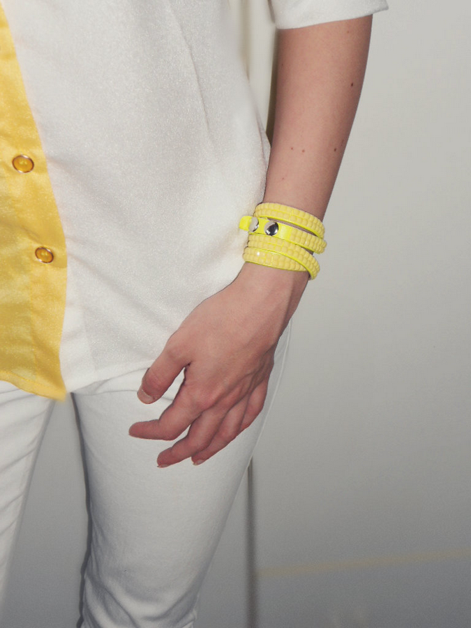 Lemon-yellow-trend6