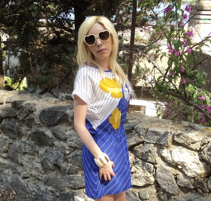 Lolita-Lempicka-sunglasses