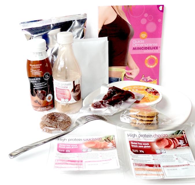 MinciDelice-dieta-iperproteica
