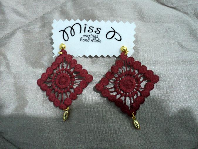 MissP-orecchini