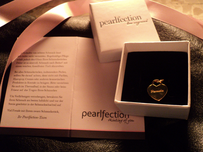 Pearlfection-2