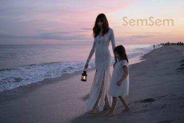 SemSem-abbigliamento-mamma-figlia-uguale
