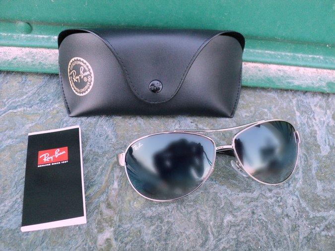 Sunglassesshop-rayban