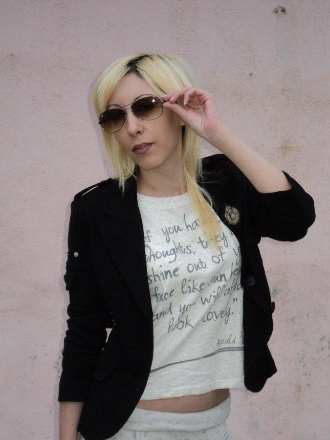 Truffleshuffle-vintage-style-t-shirt