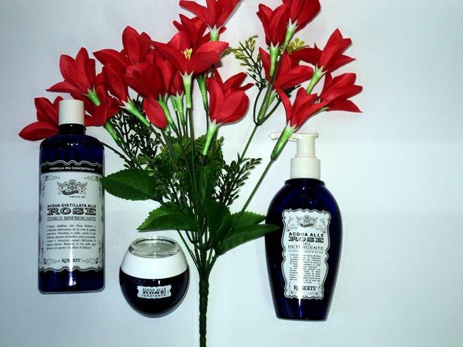acqua-alle-rose-roberts