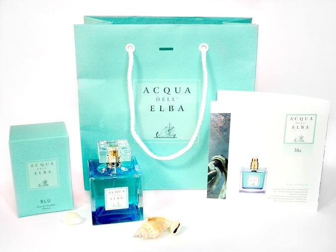 acqua-dell-elba-profumo-donna-blu