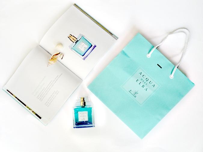 acquadellelba-blu-donna-eau-de-parfum