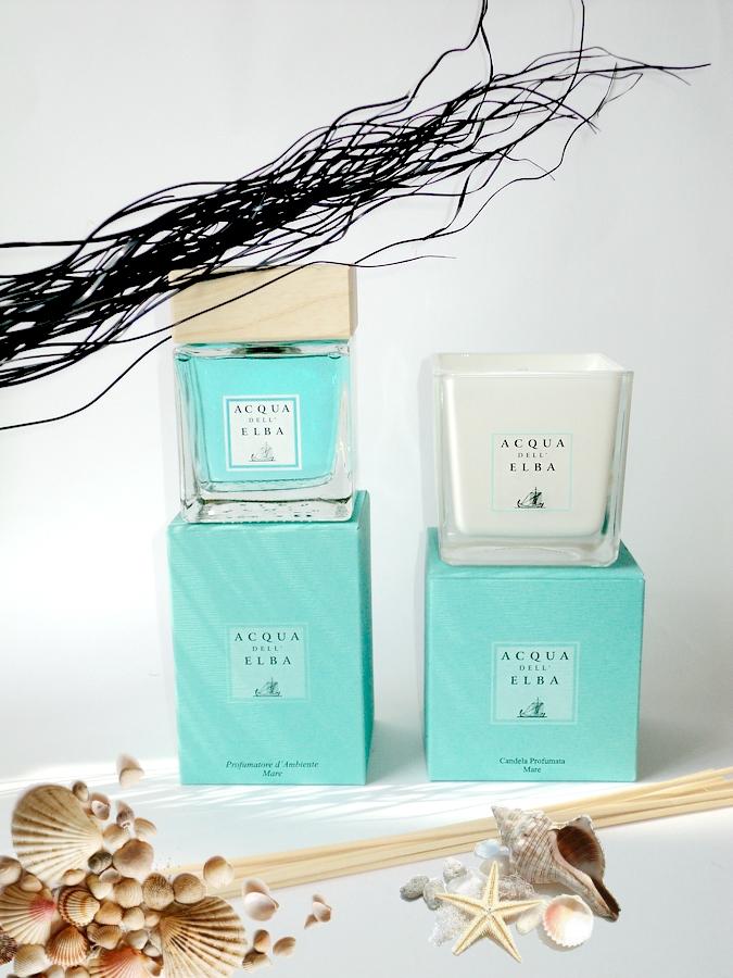 acquadellelba-candela-mare