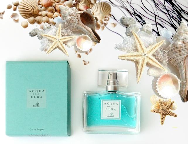 acquadellelba-eau-de-parfum-linea-classica