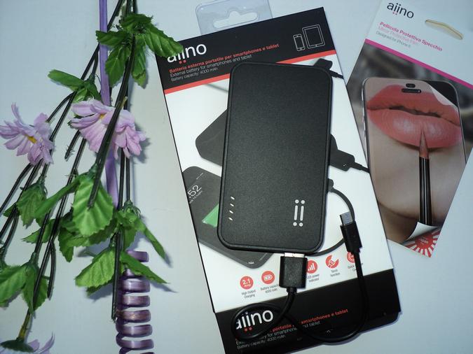aiino-batteria-esterna-iphone