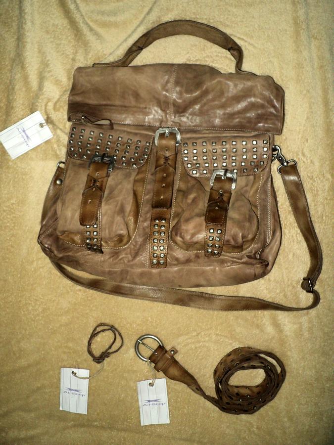 airstep-bag