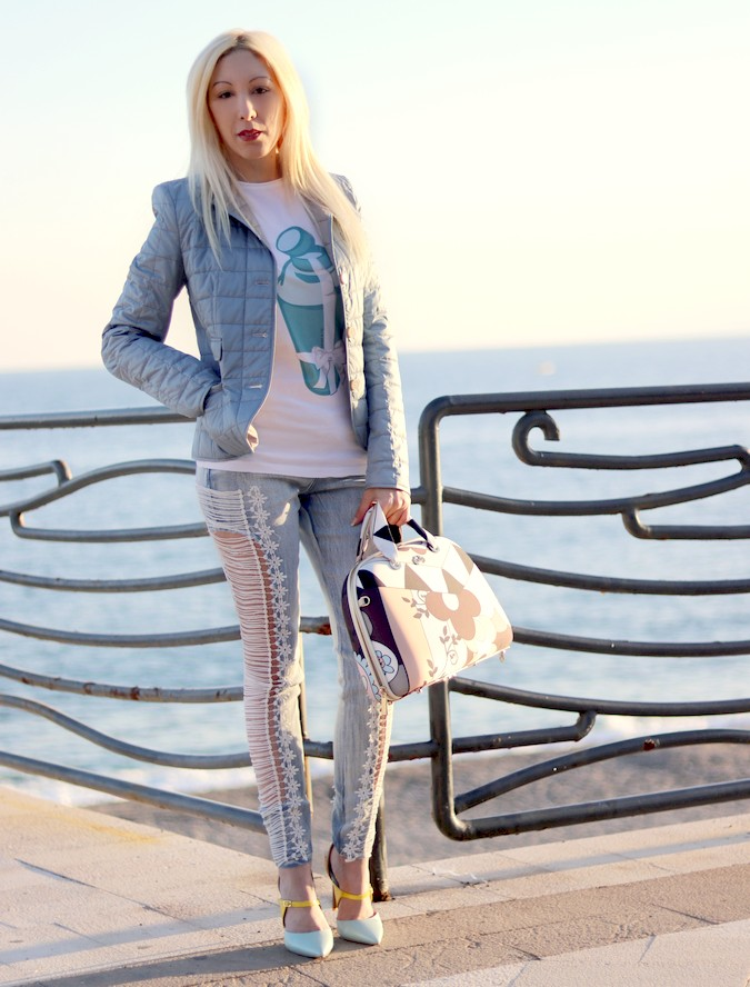 airy-blue-outfit
