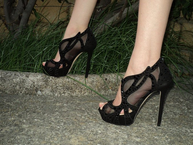 altoitaliano-fiorangelo-sandals