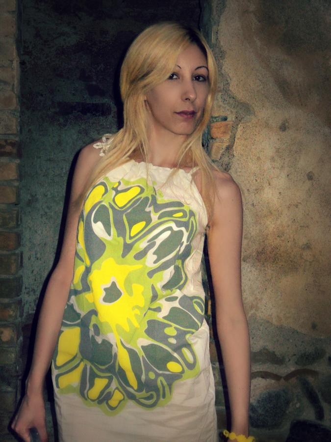 amygee-raison-detre-flowerapp14