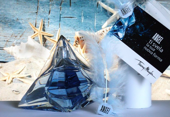 angel-gravity-eau-de-parfum-by-thierry-mugler