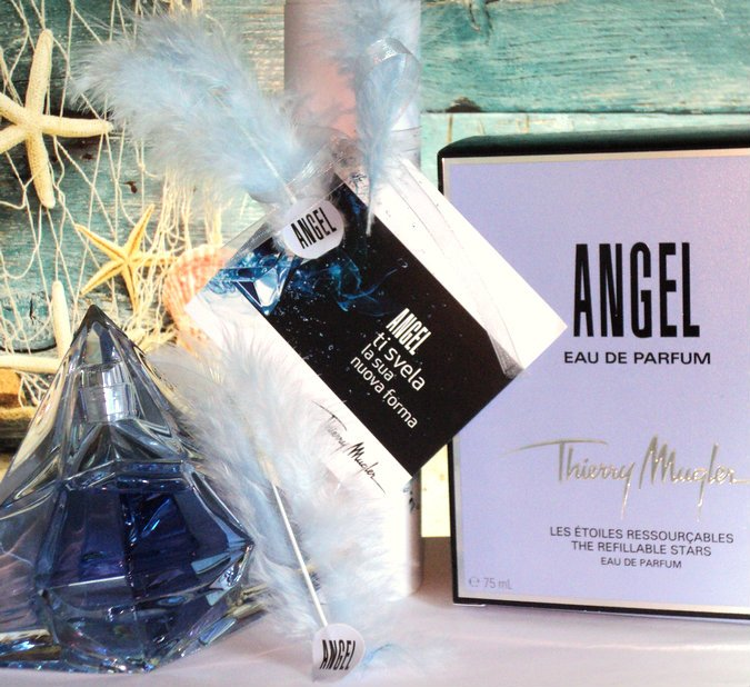angel-gravity-eau-de-parfum-thierry-mugler
