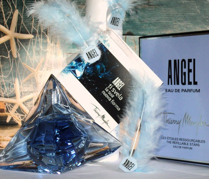 angel-gravity-thierry-mugler