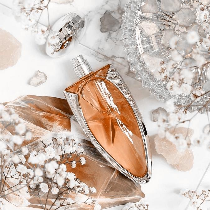 angelmuse-eau-de-parfum-thierry-mugler