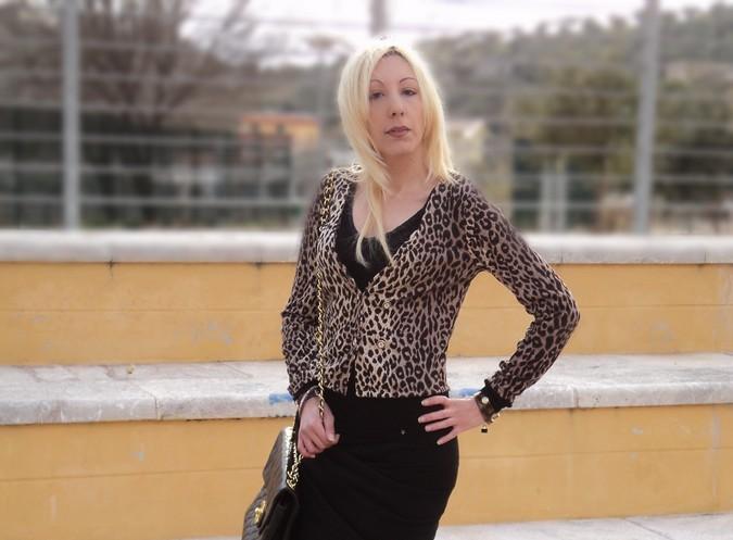 animalier-look-leopard