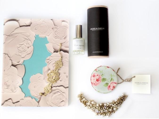 arome-de-parfum-fragranze-personalizzate