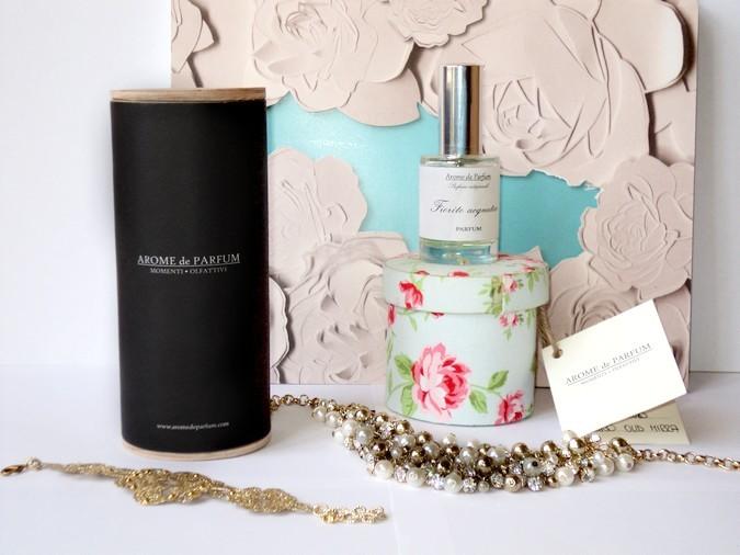 arome-de-parfum-profumi-artigianali