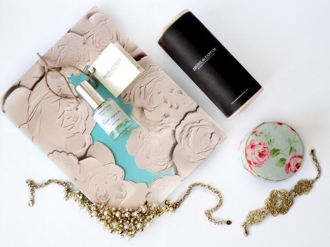 aromedeparfum-profumi-personalizzati