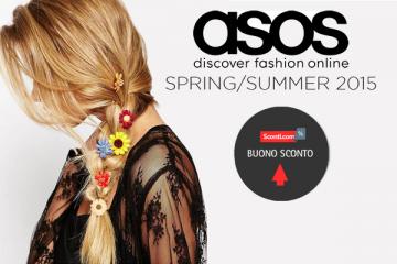 asos-primavera-estate-2015
