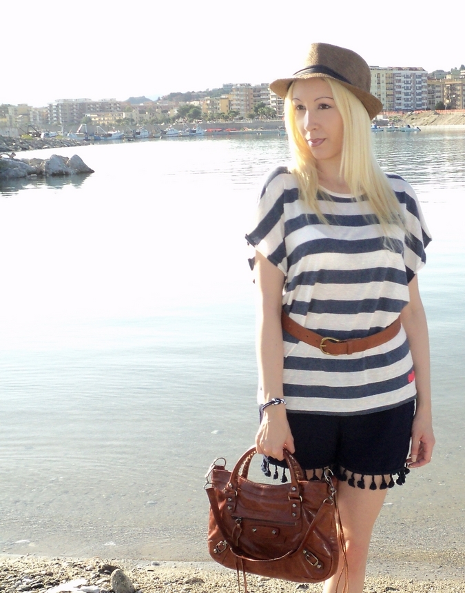 autunno-tendenza-moda-nautical
