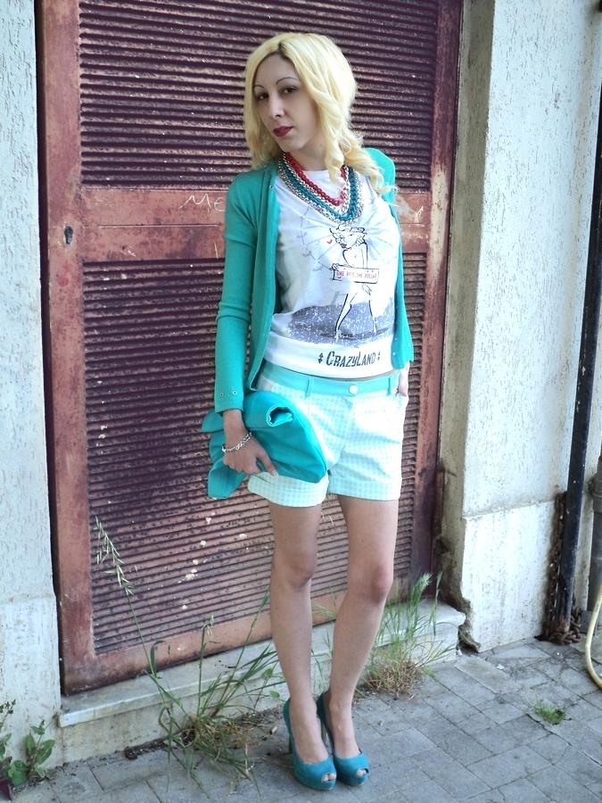 azzurro-tiffany-verde