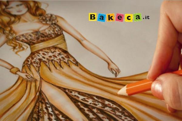 bakeca-corsi-moda