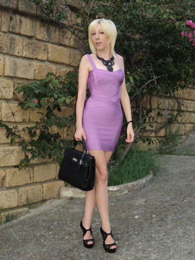 bandage-dress-lilac-8