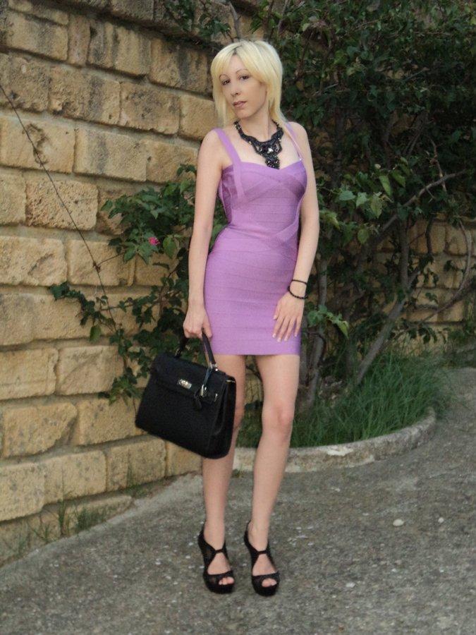bandage-dress-lilac-9