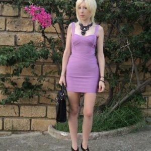 bandage-dress-lilac-sammydress