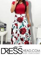 http://tr3ndygirl.com/wp-content/uploads/banner/dresshead-banner.jpg