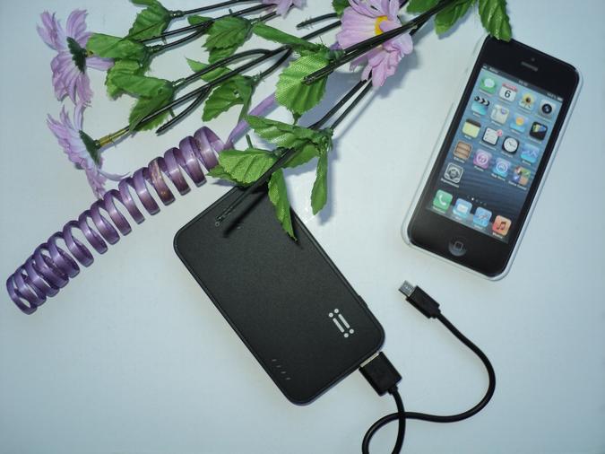 batteria-esterna-iphone-aiino