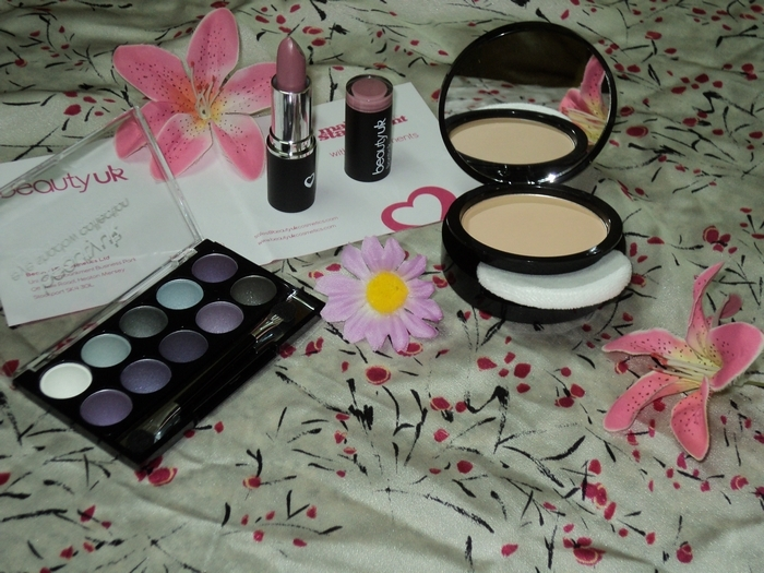 beauty-uk-makeup