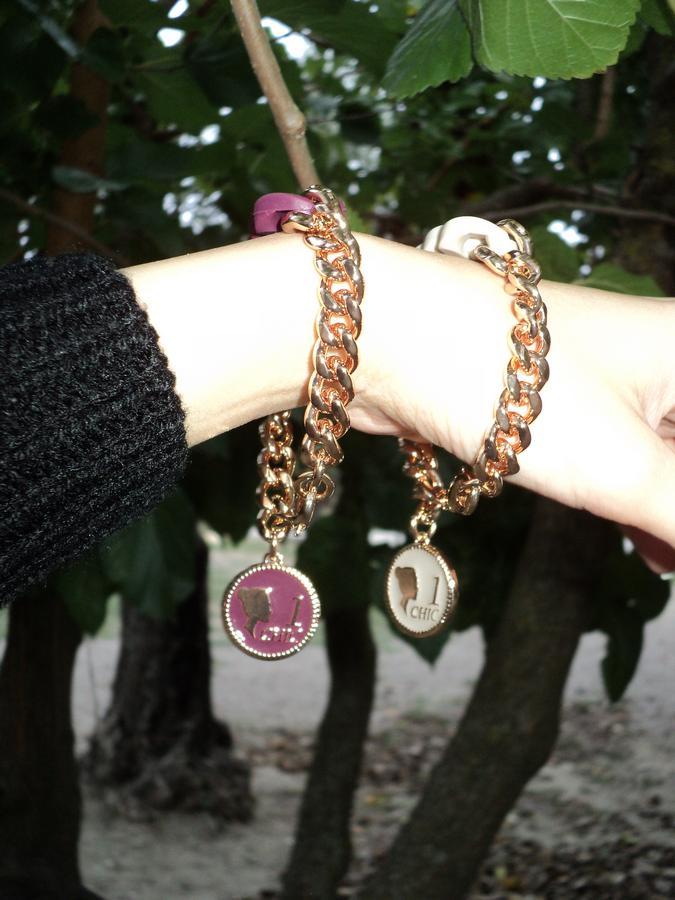 bechic-bracelets