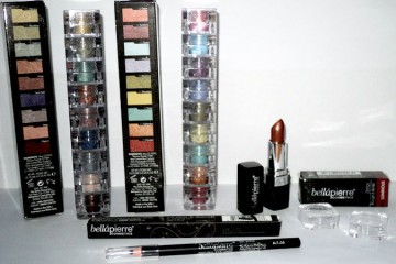 bellapierre-cosmetics-make-up-minerale