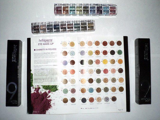 bellapierre-cosmetics-ombretti-minerali
