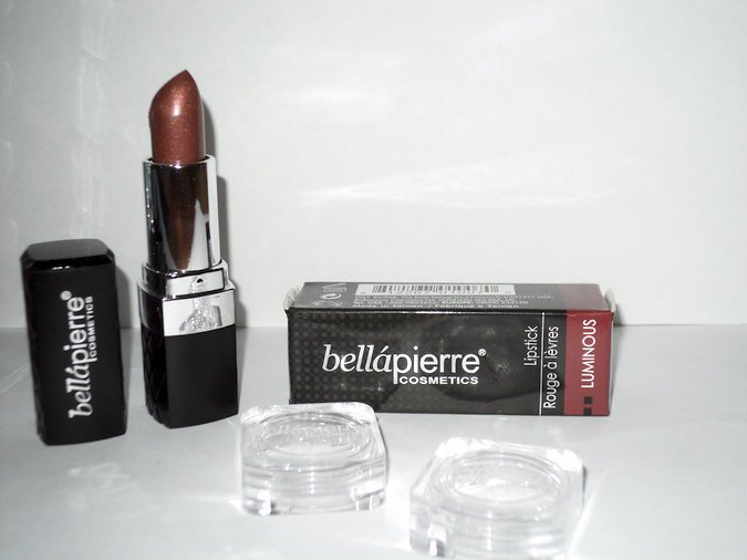 bellapierre-luxurious-lips-rossetto-minerale