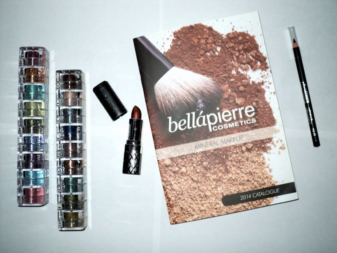 bellapierre-make-up-minerale