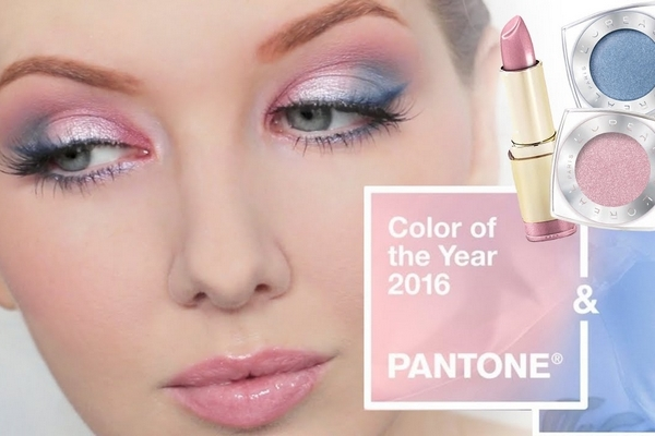 bellezza-pantone2016-makeup