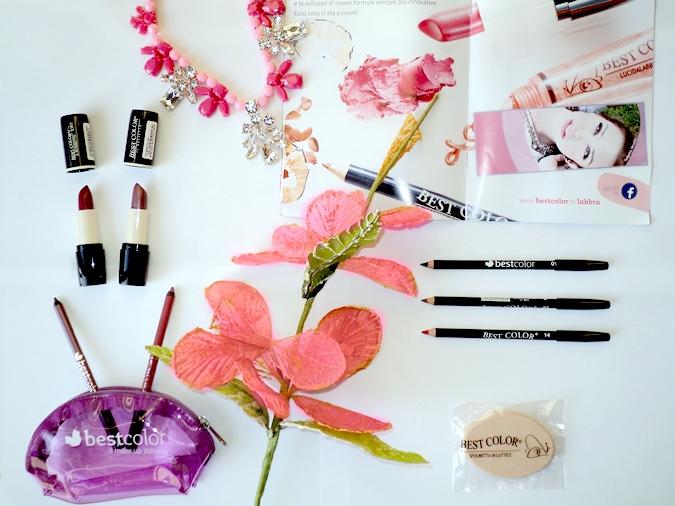 bestcolor-makeup-italiano